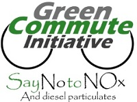 green-commute-initiative