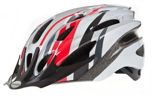 Cycle Helmets From Ebike Centres Leicesterebike Centres