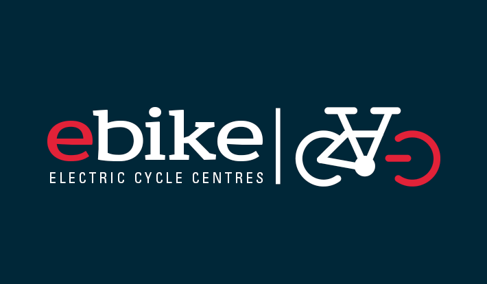 Midlands Electric Bike Centre Nottingham Derby