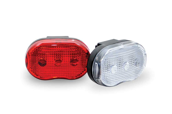 free set of led lights worth with every 30 bike service this monthebike centres. Black Bedroom Furniture Sets. Home Design Ideas
