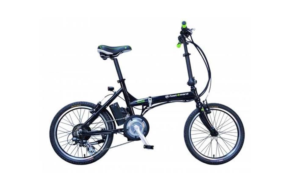 Bike Shop Nottingham >> A2b I Edge E Bike Ebike Centres Leicester Nottingham